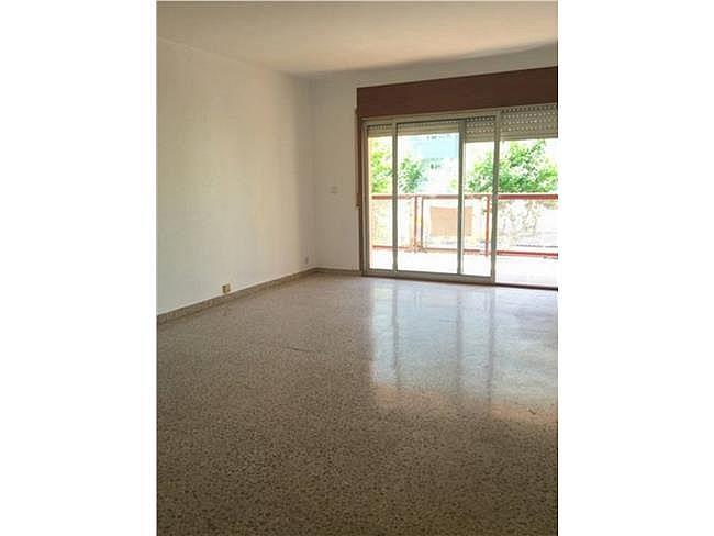 Apartamento en venta en calle Via Roma, Salou - 309522664