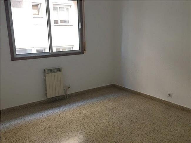 Apartamento en venta en calle Via Roma, Salou - 309522676
