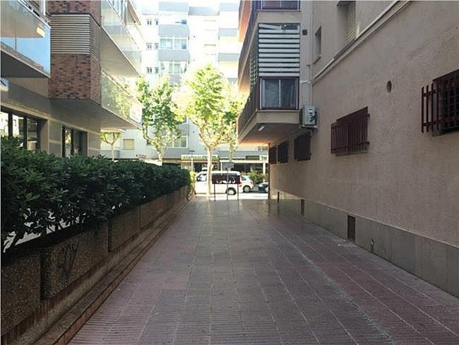 Apartamento en venta en calle Via Roma, Salou - 309522679