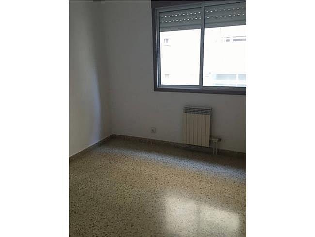 Apartamento en venta en calle Via Roma, Salou - 309522685