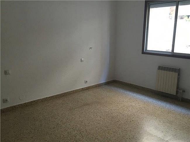 Apartamento en venta en calle Via Roma, Salou - 309522688