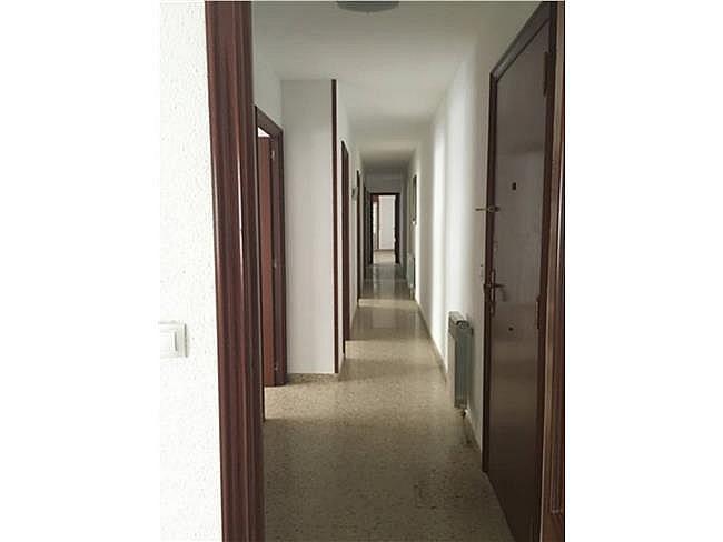 Apartamento en venta en calle Via Roma, Salou - 309522691