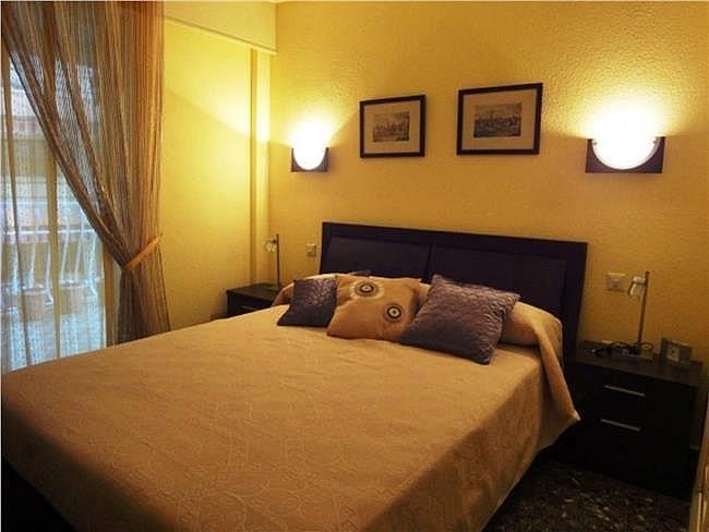 Apartamento en venta en calle Carles Riba, Salou - 310808681