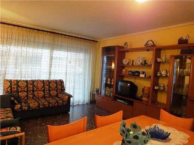 Apartamento en venta en calle Carles Riba, Salou - 310808684