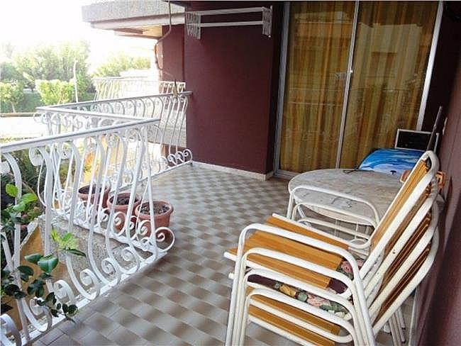 Apartamento en venta en calle Carles Riba, Salou - 310808687
