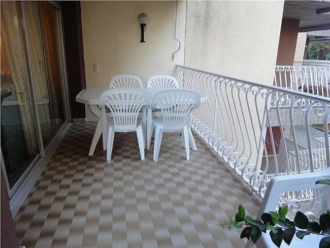 Apartamento en venta en calle Carles Riba, Salou - 310808690
