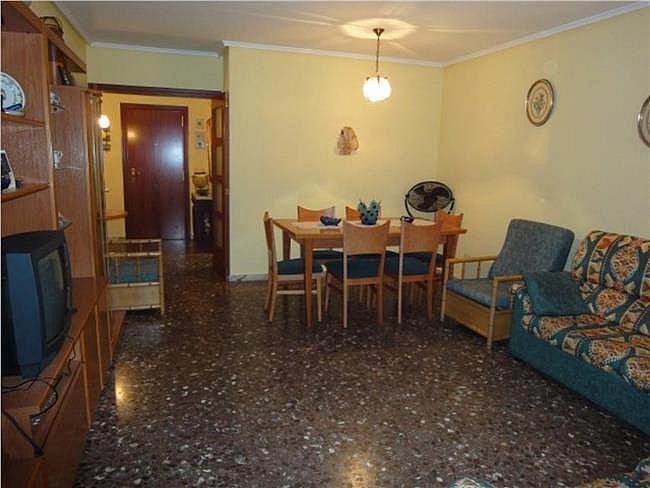 Apartamento en venta en calle Carles Riba, Salou - 310808693