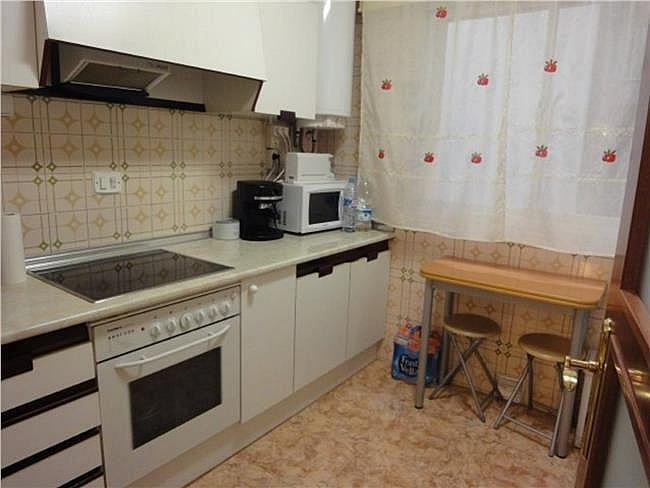 Apartamento en venta en calle Carles Riba, Salou - 310808696
