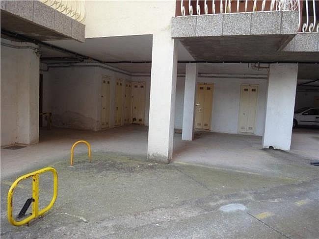 Apartamento en venta en calle Carles Riba, Salou - 310808702