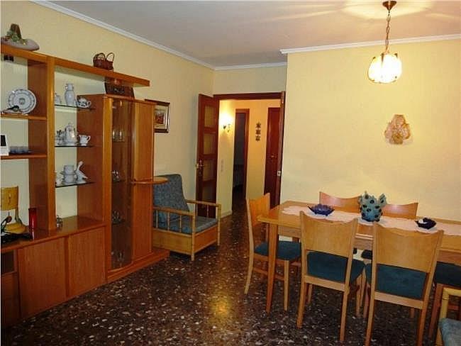 Apartamento en venta en calle Carles Riba, Salou - 310808705