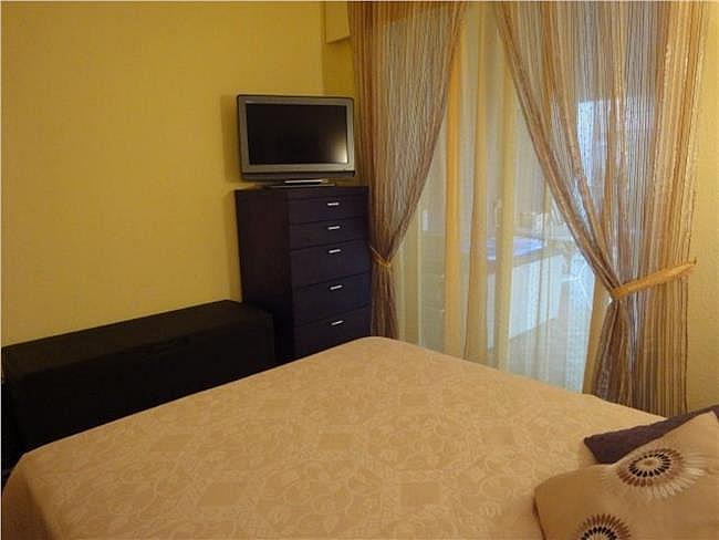 Apartamento en venta en calle Carles Riba, Salou - 310808708