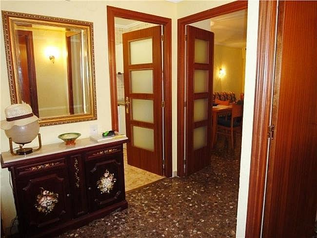 Apartamento en venta en calle Carles Riba, Salou - 310808711