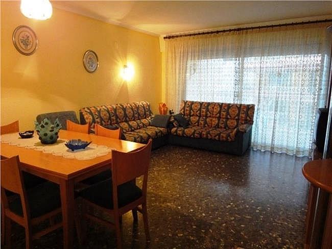 Apartamento en venta en calle Carles Riba, Salou - 310808714