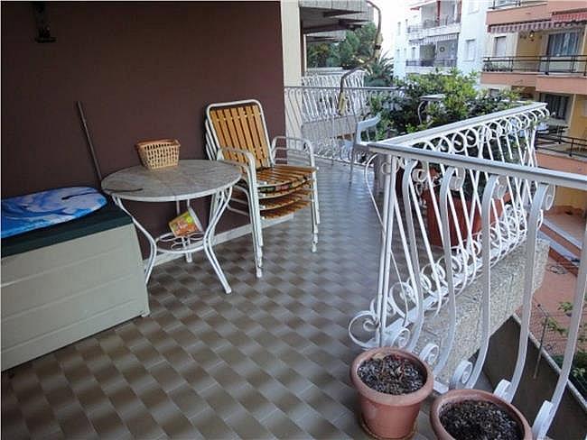 Apartamento en venta en calle Carles Riba, Salou - 310808720