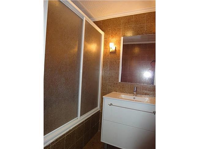 Apartamento en venta en calle Carles Riba, Salou - 310808726