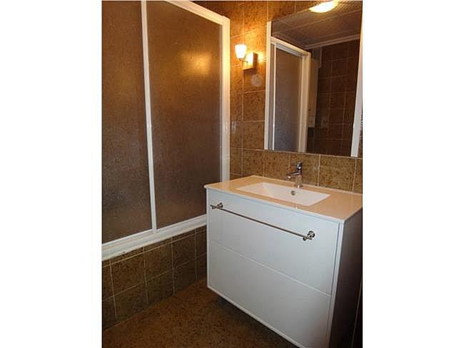 Apartamento en venta en calle Carles Riba, Salou - 310808729