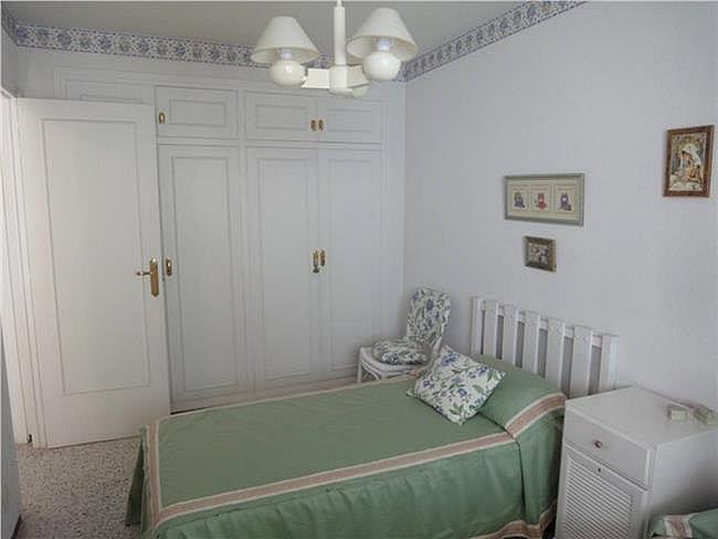 Apartamento en alquiler en calle Josep Carner, Salou - 316628615