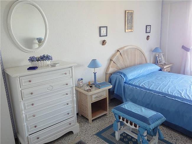 Apartamento en alquiler en calle Josep Carner, Salou - 316628618