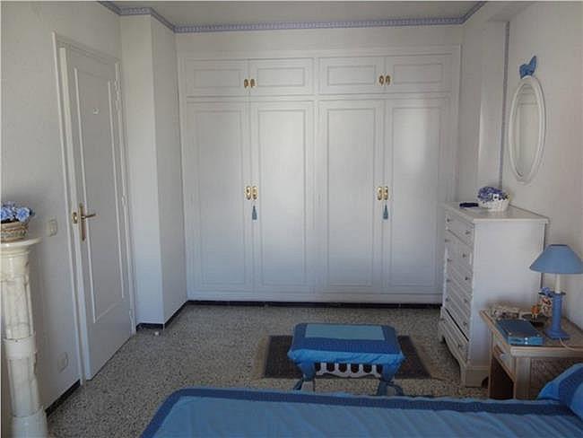 Apartamento en alquiler en calle Josep Carner, Salou - 316628621