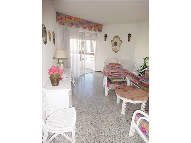 Apartamento en alquiler en calle Josep Carner, Salou - 316628624