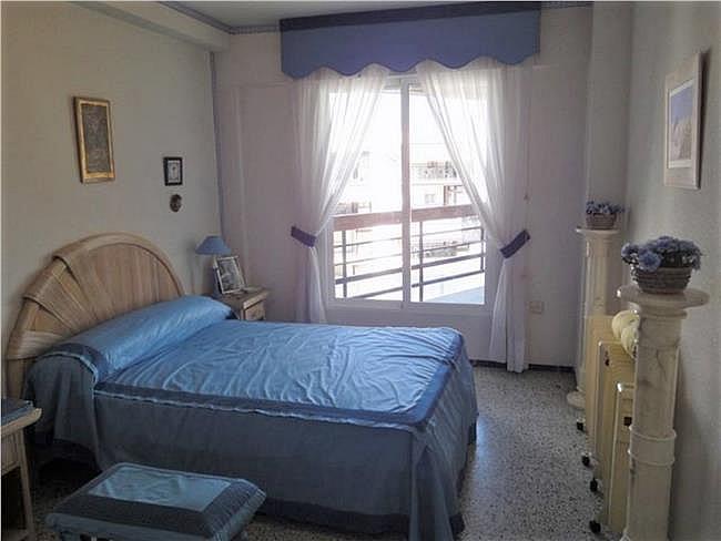 Apartamento en alquiler en calle Josep Carner, Salou - 316628627