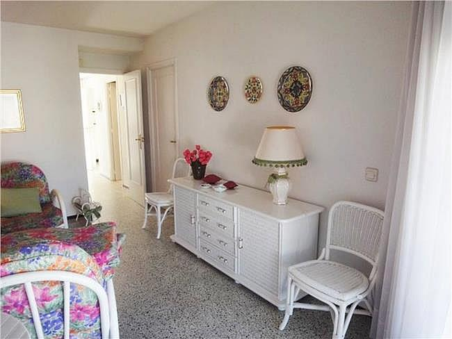 Apartamento en alquiler en calle Josep Carner, Salou - 316628630