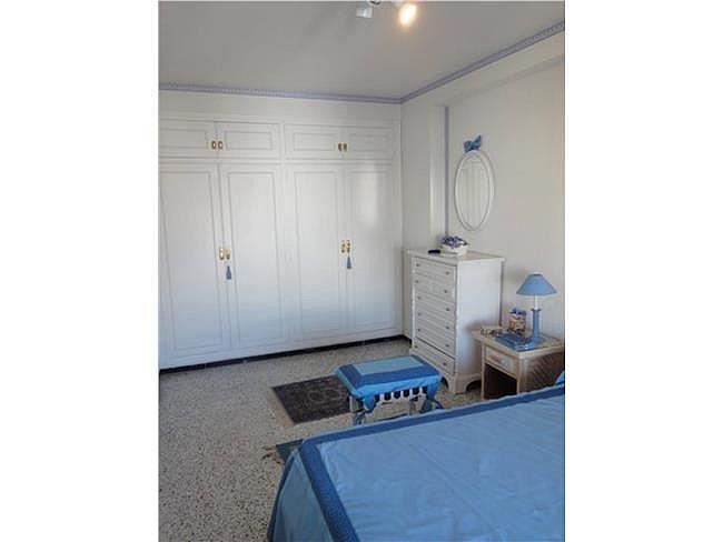 Apartamento en alquiler en calle Josep Carner, Salou - 316628633
