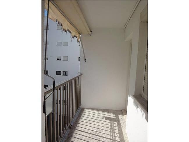 Apartamento en alquiler en calle Josep Carner, Salou - 316628648