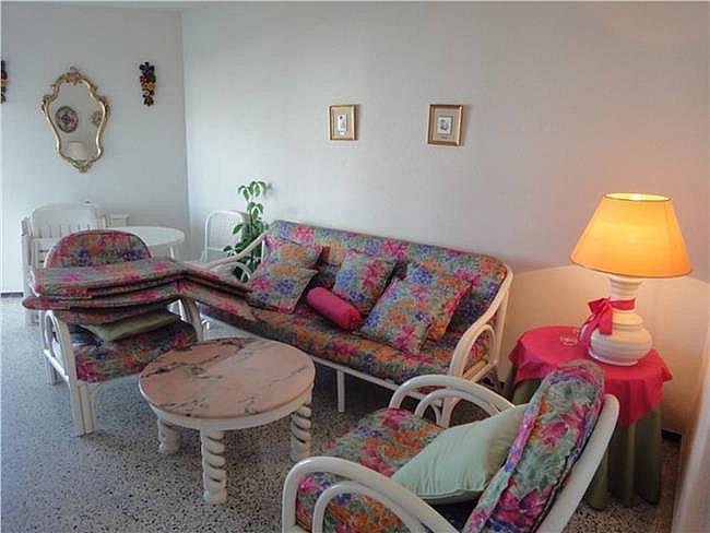 Apartamento en alquiler en calle Josep Carner, Salou - 316628654