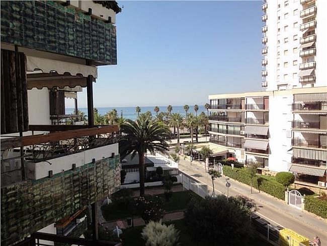 Apartamento en alquiler en calle Josep Carner, Salou - 316628660