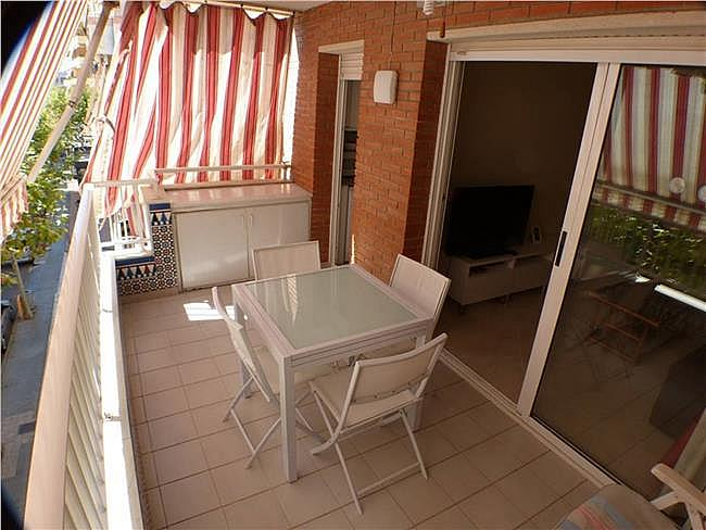 Apartamento en venta en calle Berenguer de Palou, Salou - 315176046