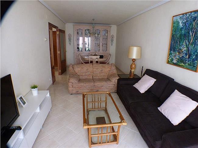 Apartamento en venta en calle Berenguer de Palou, Salou - 315176049