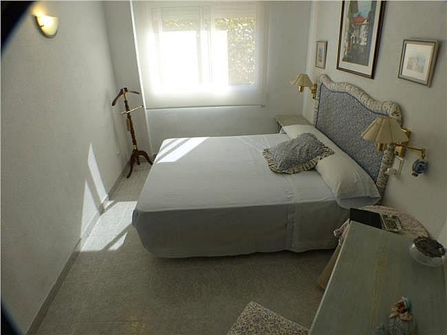 Apartamento en venta en calle Berenguer de Palou, Salou - 315176052
