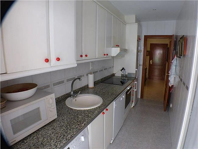Apartamento en venta en calle Berenguer de Palou, Salou - 315176055