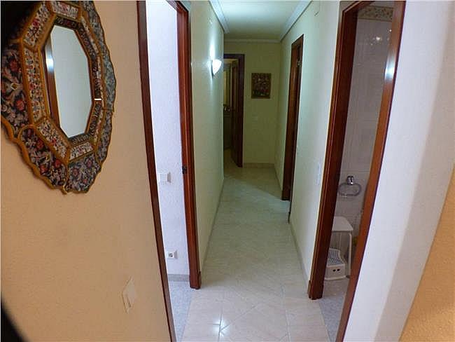 Apartamento en venta en calle Berenguer de Palou, Salou - 315176070