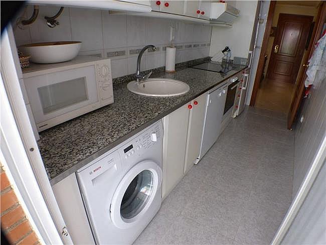 Apartamento en venta en calle Berenguer de Palou, Salou - 315176073