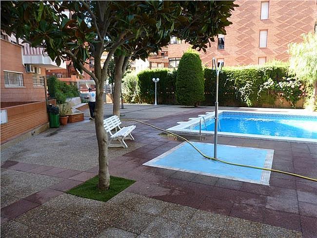 Apartamento en venta en calle Berenguer de Palou, Salou - 315176076