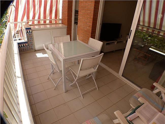 Apartamento en venta en calle Berenguer de Palou, Salou - 315176079