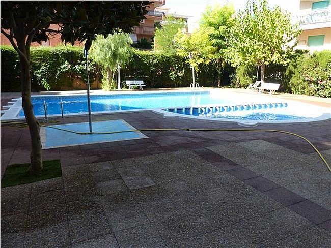 Apartamento en venta en calle Berenguer de Palou, Salou - 315176082