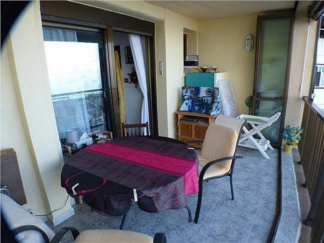 Apartamento en venta en calle Bruselas, Salou - 315176094