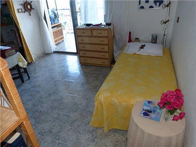 Apartamento en venta en calle Bruselas, Salou - 315176097