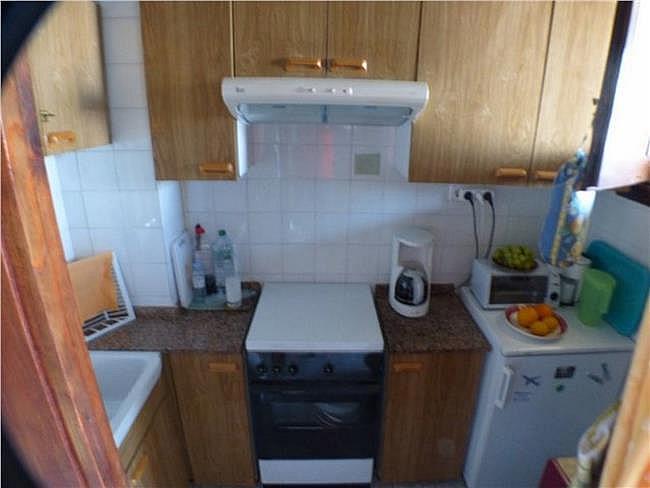 Apartamento en venta en calle Bruselas, Salou - 315176100