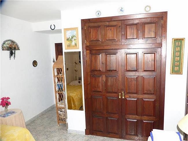 Apartamento en venta en calle Bruselas, Salou - 315176106