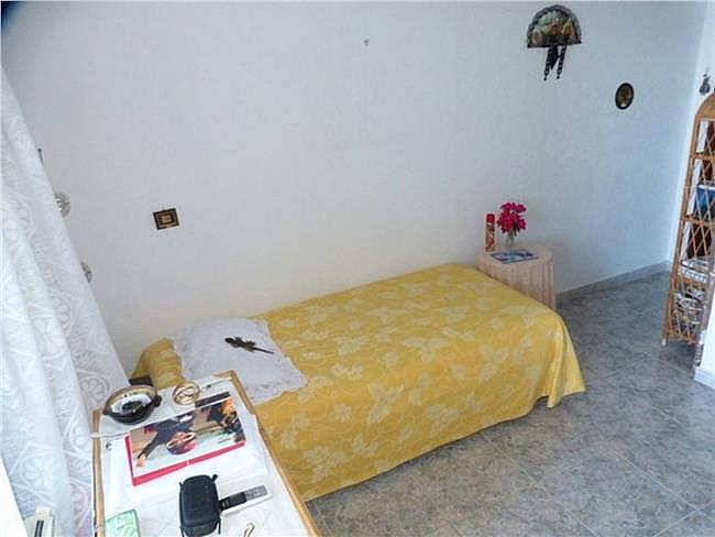Apartamento en venta en calle Bruselas, Salou - 315176109