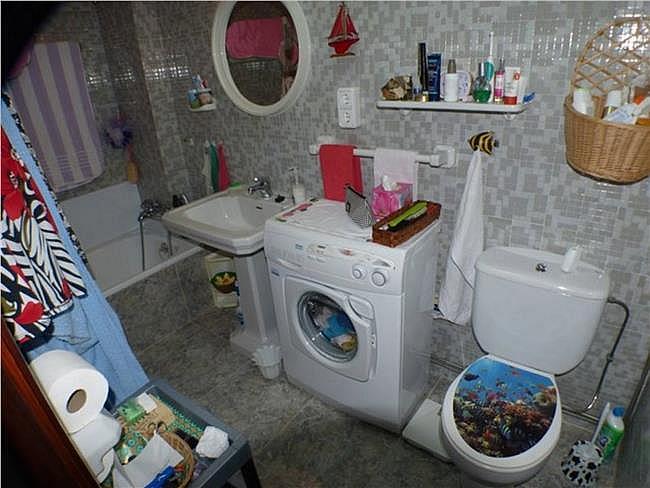 Apartamento en venta en calle Bruselas, Salou - 315176112