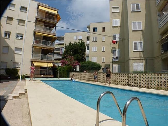 Apartamento en venta en calle Valencia, Salou - 315806369