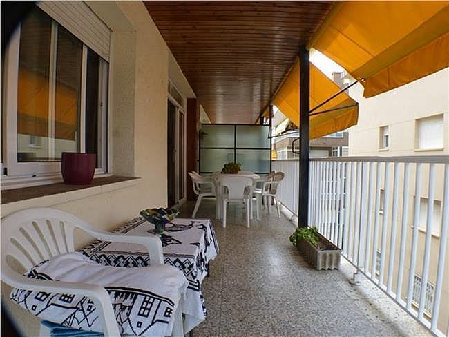 Apartamento en venta en calle Valencia, Salou - 315806372