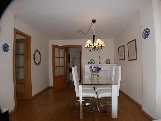 Apartamento en venta en calle Valencia, Salou - 315806375