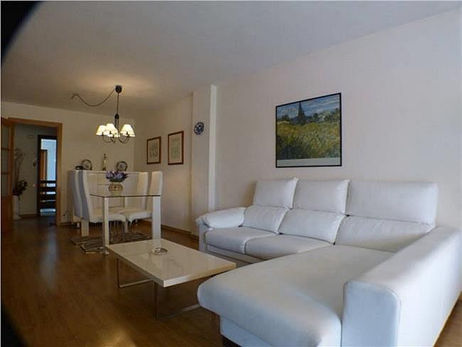 Apartamento en venta en calle Valencia, Salou - 315806378