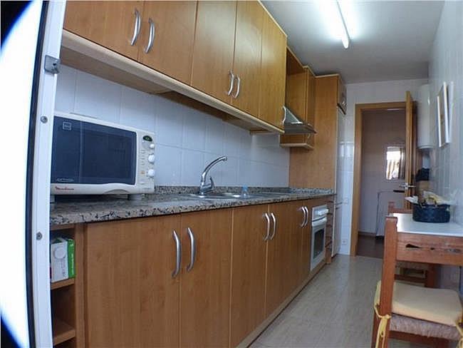 Apartamento en venta en calle Valencia, Salou - 315806381